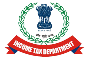 Incom Tax Department