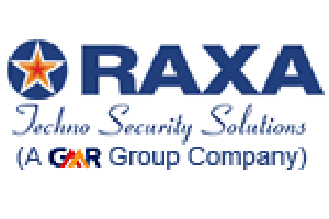 Raxa Securities